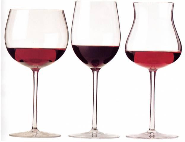 Το κρασί χωρίς αλκοόλ θωρακίζει την καρδιά