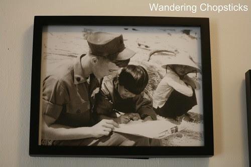Images at War's End - Camp Pendleton 19