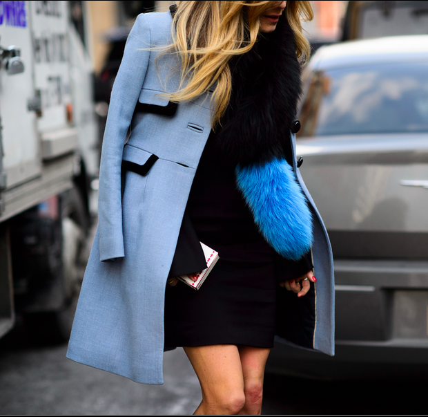 2-fashion-week-street-style-fall-2015-habituallychic