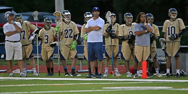 youth lacrosse problems casey powell