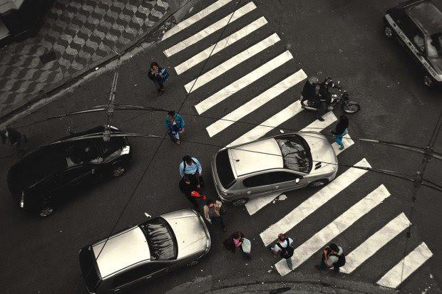 Resultado de imagem para Estatuto do Pedestre: Oportunidades e Desafios em cidades brasileiras