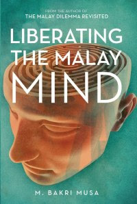 liberating-the-malay-mind