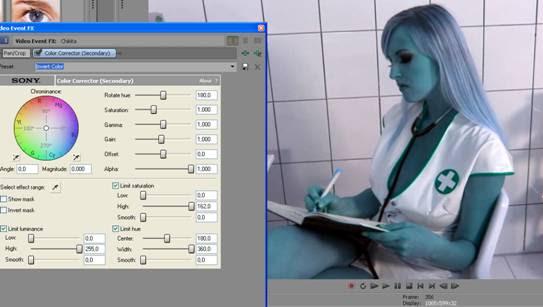 http://redaktori-uroki.3dn.ru/_ph/13/922296294.jpg