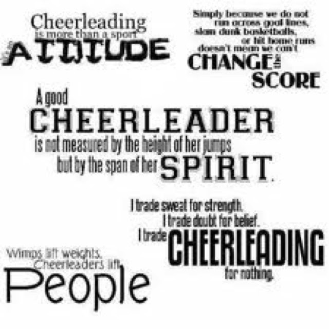 Quotes About Good Cheer 79 Quotes