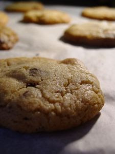 cookies_express_fin_cuisson