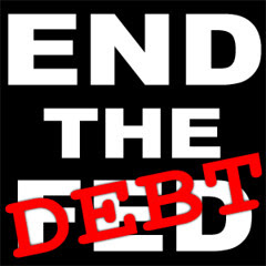 End the Debt