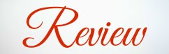 ReviewRED