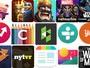 Google anuncia prêmio dos melhores apps para Android; veja a lista