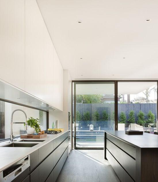 Kitchen stuffs kitchen design home and garden design ideas for 7 x 9 kitchen design