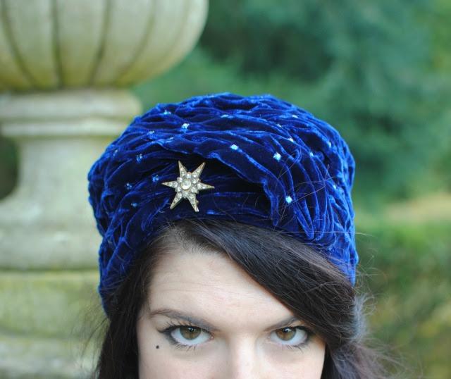 Blue Velvet3