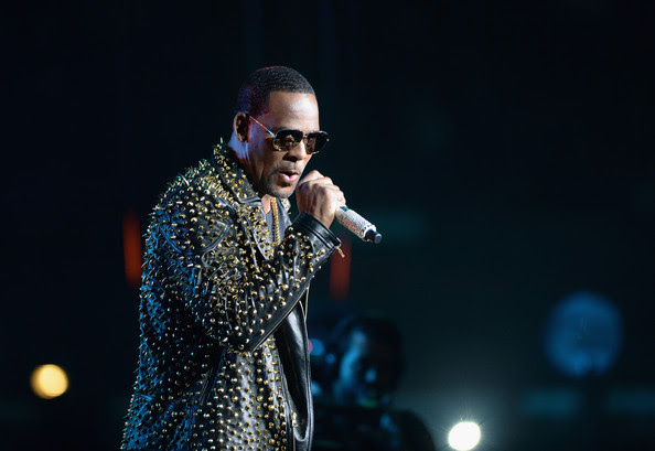 R kelly performs on bet awards cryptocurrency discussion apple