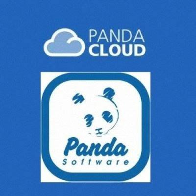 Panda Cloud Cleaner 1.0.67