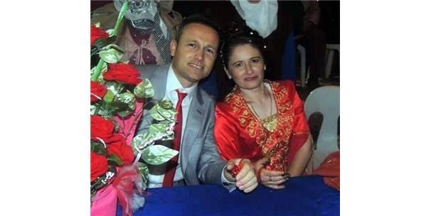 http://enveralan.blogspot.com/2016/06/ercan-durmaz-index-nezahat-durmaz-haber.html