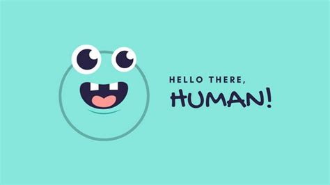 customize  cute desktop wallpaper templates  canva
