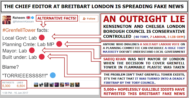Breitbart london