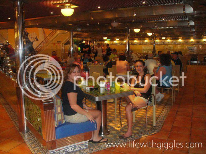 raff cruise planning photo raffcruiseplanning_zpsf70aa9c4.jpg