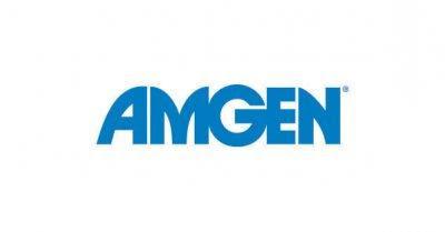 amgen muestra nuevos