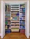 Kitchen Organization for Every Kitchen