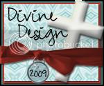 Divine Design 2009