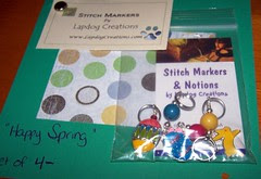 StitchMarkers_easter