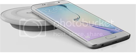 photo 05 Samsung Galaxy S6-The Most Beautiful Android Smartphone Malaysia Price_zpsplmorqa2.png