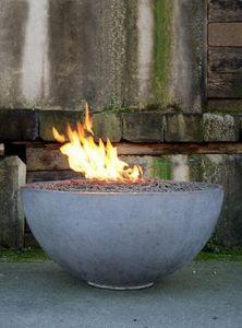 concrete-fire-pit-bowl.jpg