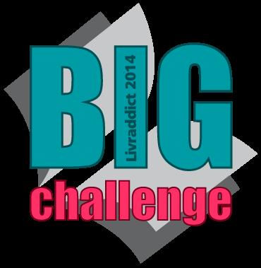 http://iluze.eu/wp-content/uploads/2013/12/big-challenge-2014.png