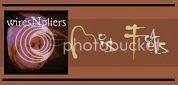 wiresNpliers-MiSFiTS