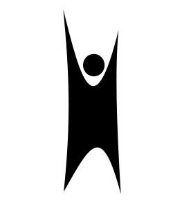 Humanist symbol