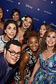 10 of disneys princess actresses met up for epic d23 photo 03