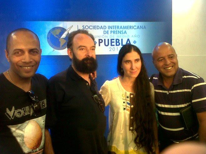 Puebla-20130309-00102