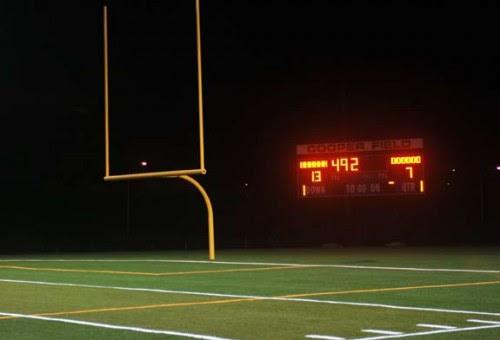 Cooper_Field_Sports_Complex_Guantanamo_soccer_field_opening_night-500x340