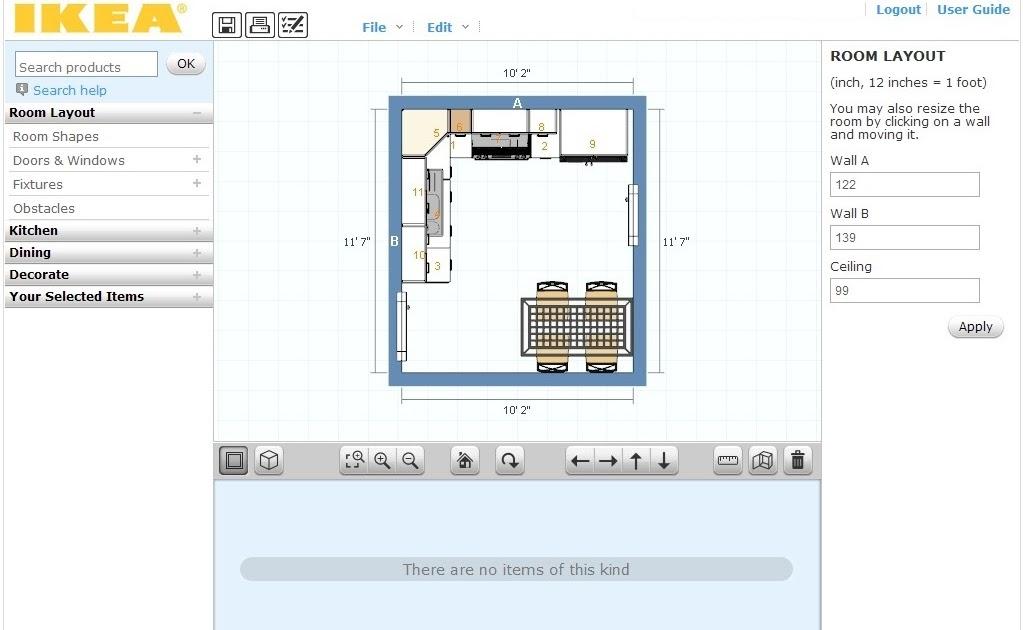 Kitchen Planner Ikea Espanol