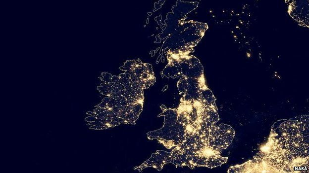 Image result for night uk