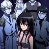Akame Ga Kill Season 2 Ep 1