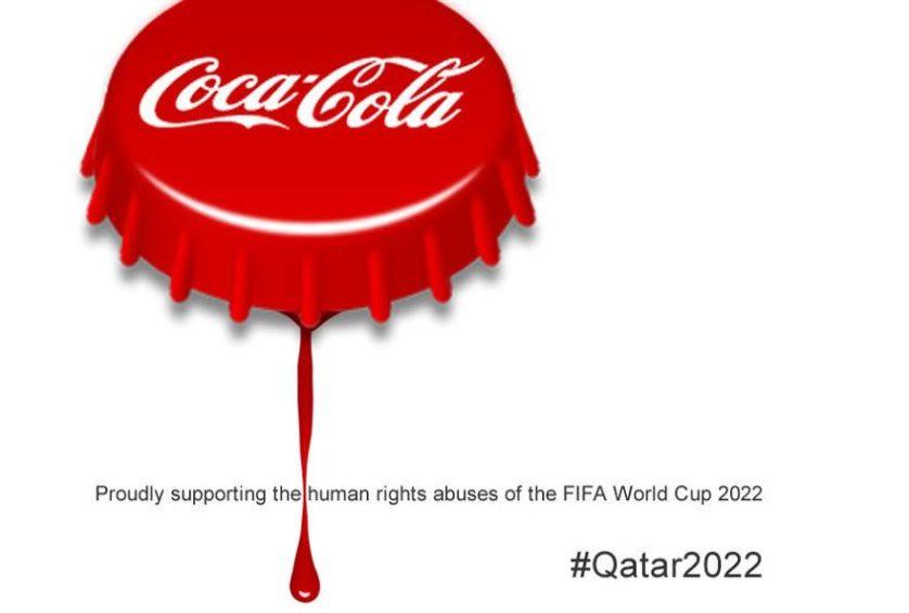 logos copa do mundo abuso de direitos humanos 1--