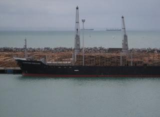 Freighterdaysix2