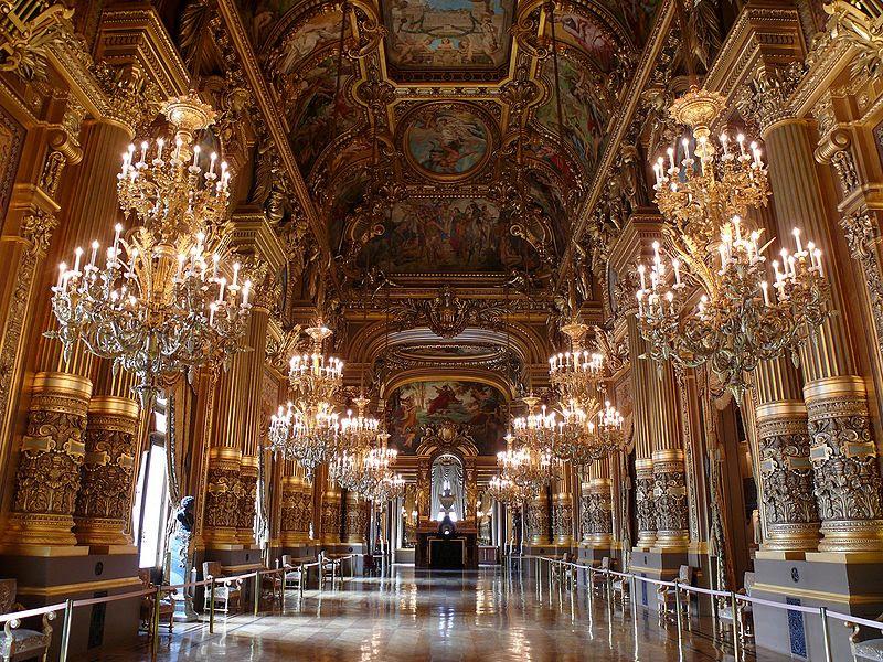 File:Opéra Garnier - le Grand Foyer.jpg