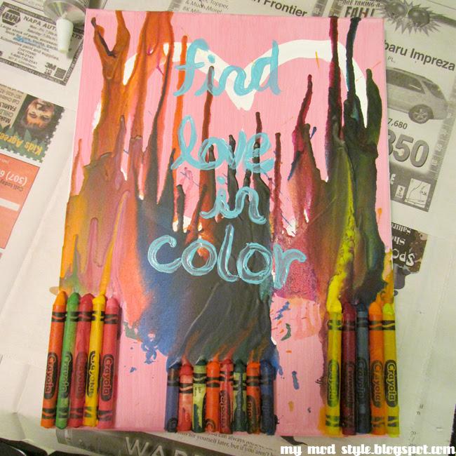 diy crayon jess3