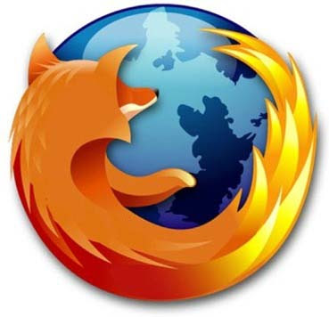 http://avieonline.files.wordpress.com/2009/07/mozilla-firefox.jpg
