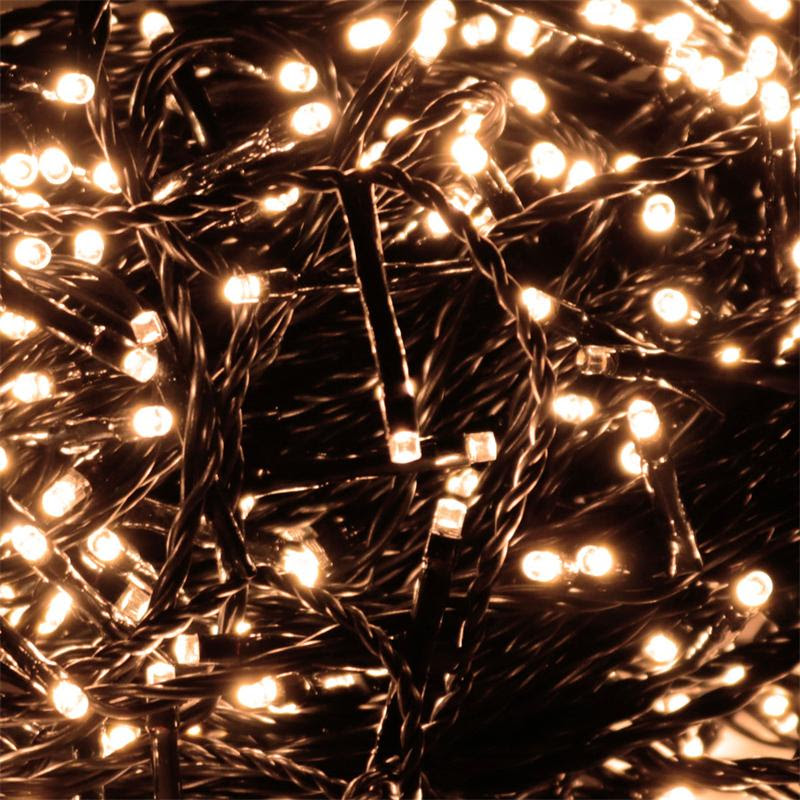 Bauhaus Weihnachtsbeleuchtung.4 Elegant Rentier Beleuchtet Bauhaus Msuamericanlit