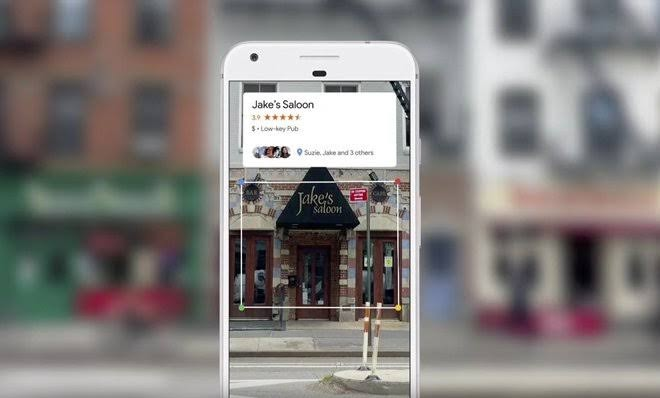 What is Google Lens and How To Use It