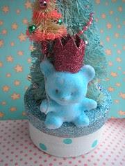 Bluebelle's Christmas Box! 5