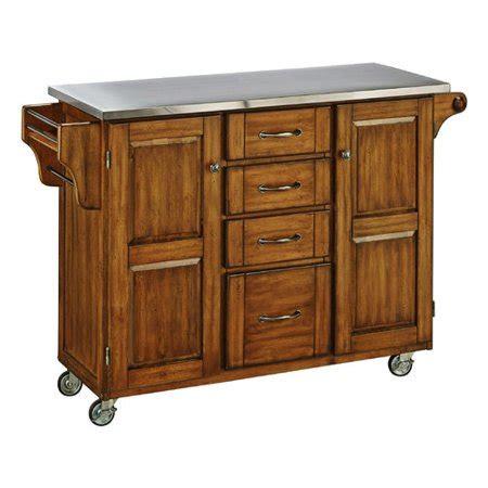 home styles design   kitchen island walmartcom