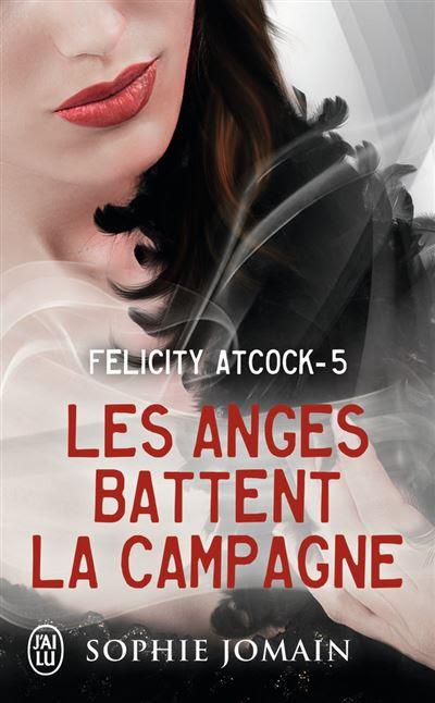 """Résultat de recherche d'images pour """"les anges battent la campagne j'ai u"""""""