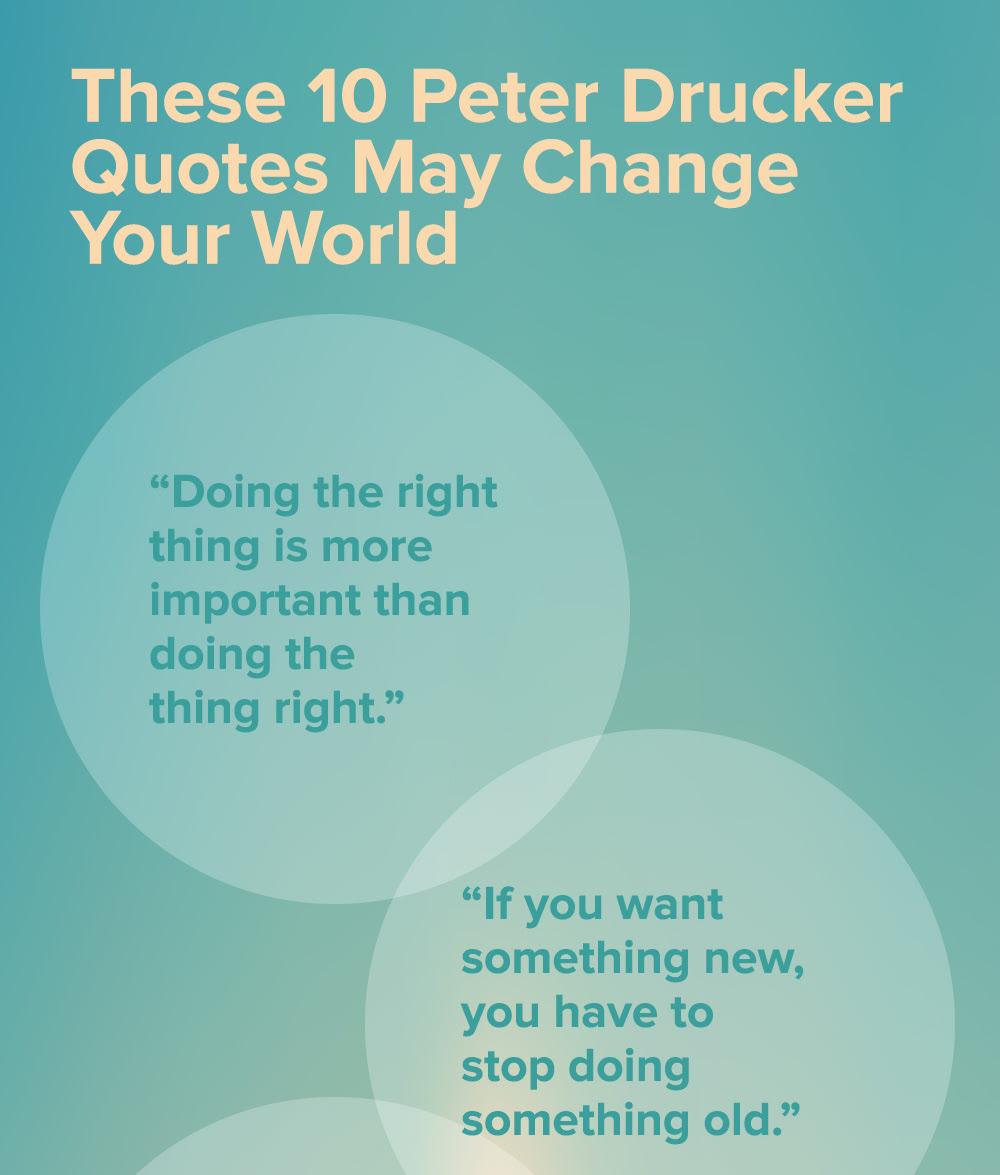 Change Management Funny Quotes. QuotesGram