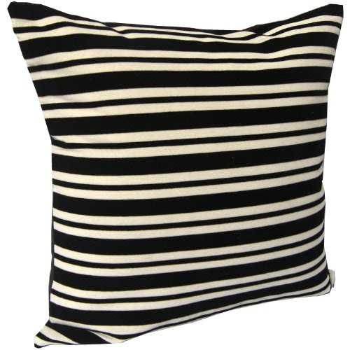 1 x So Cute Pattern Throw Pillow Case Cover Cushion, Decorate Your ...