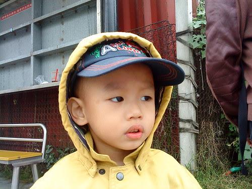 20091114-大公子