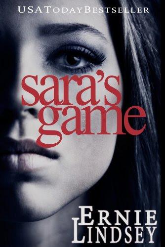 Sara's Game by Ernie Lindsey