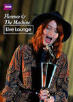 Live Lounge: Florence and the Machine | filmes-netflix.blogspot.com